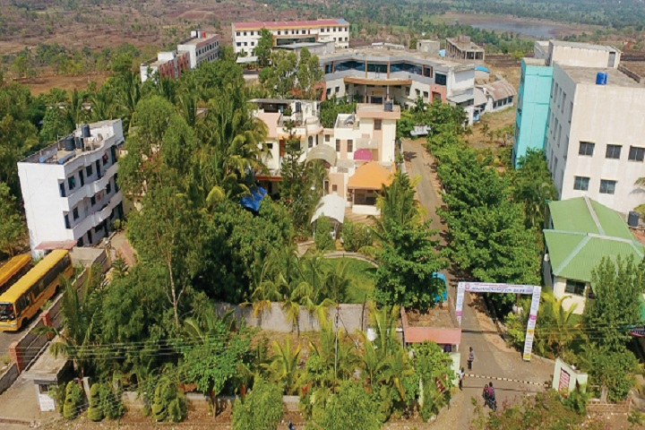 https://cache.careers360.mobi/media/colleges/social-media/media-gallery/11013/2019/3/14/Campus-View of Sant Gajanan Maharaj Rural Polytechnic Mahagaon_Campus-View.jpg